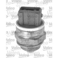 Valeo 819752 Fan Müşürü 2 Fişli Kng-Partner Benzinli