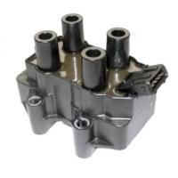 Unuvarc 155057-2 Atesleme Bobını Astra F 2.0 16V (95-98)-Vectra A 2.0 16V (94-95)-Vectra B 1.8 16V (95-00) (X18Xe)