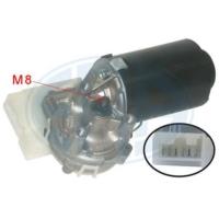 Mako 64343401 Sılecek Motoru Ön Mekanızmasız Palıo