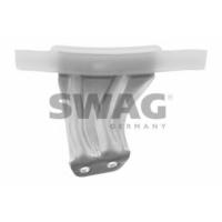 Oem 081841 Trıger Kayıs Orta Gergı - Marka: Peugeot Citroen - 3008/207/Rcz/208 - Yıl: 12-