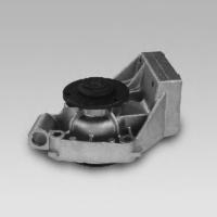 Aybay 561 Devirdaim (Fıat: Ducato / Peugeot: Boxer / Cıtroen: Jumper 2.5D Td 2.8Td)