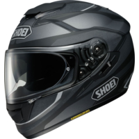 Shoei Gt-Air Swayer Tc-5 Kask
