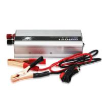 Power İnverter Modifiye Sinüs 1500 Watt İnverter