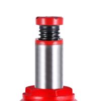 ModaCar 4 Ton Kaldırama Kapasiteli Hidrolik Kriko 840897