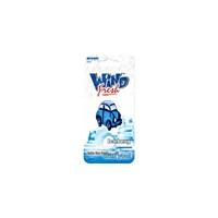 Areon Windfresh Likit Yağlı Asma Iceberg 104305