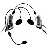 Scala Rıder Sho-1 Bluetooth Ve Intercom (Teklı Paket)