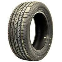 Windforce 275/40 R20 106V Xl Catchpower Yaz Lastiği