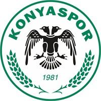 Sticker Masters Konyaspor Sticker