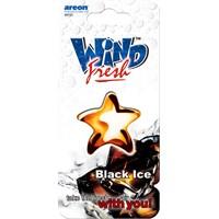 Areon 3D Sıvı Esanslı Cola lı Araç Asma Kokusu WF01
