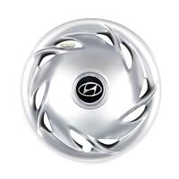 Bod Hyundai 13 İnç Jant Kapak Seti 4 Lü 304