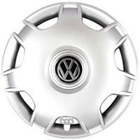 Bod Volkswagen 14 İnç Jant Kapak Seti 4 Lü 405
