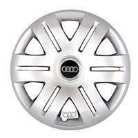 Bod Audi 16 İnç Jant Kapak Seti 4 Lü 606