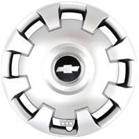 Bod Chevrolet 14 İnç Jant Kapak Seti 4 Lü 406
