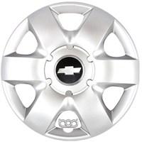 Bod Chevrolet 14 İnç Jant Kapak Seti 4 Lü 415