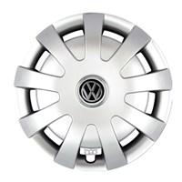 Bod Volkswagen 16 İnç Jant Kapak Seti 4 Lü 605