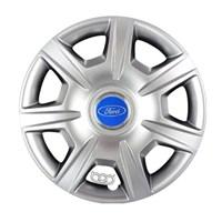 Bod Ford 15 İnç Jant Kapak Seti 4 Lü 527