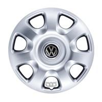 Bod Volkswagen 15 İnç Jant Kapak Seti 4 Lü 536