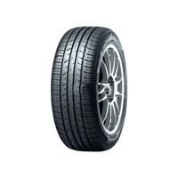 Dunlop 205/55 R16 Tl Spfm800 91V Oto Lastik (Üretim Yılı: 2016)
