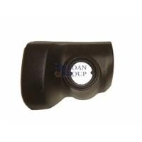 Mıtsubıshı L200- Pıck Up- 06/11 Arka Tampon Ucu Sağ Sisli Pütürl