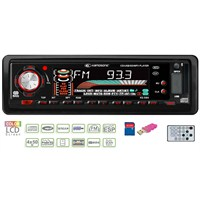 Kamosonic KS-5064 CD-SD MMC-USB-ESP-MP3 Çalar