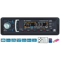 Kamosonic KS-5091 CD-SD MMC-USB-ESP-MP3 Çalar