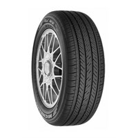 Michelin 245/40R18 97H Pilot HX MXM4 Oto Lastik
