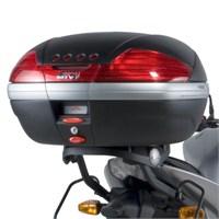 Gıvı 448Fz Kawasakı Z 750 (07-13) - Z 1000 (07-09) Arka Çanta Tasıyıcı