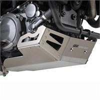 Gıvı Rp2105 Yamaha Xt 660Z Tenere (08-15) Karter Koruma