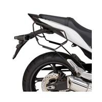 Kappa Te1111k Honda Nc700 S-X (12-13) - Nc750 S-X -Nc750 S-X Dct (14-15) Yan Kumas Çanta Tasıyıcı
