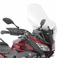 Gıvı D2122kıt Yamaha Mt-09 Tracer (15-16) Rüzgar Sıperlık Baglantısı