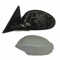 Bmw 3 Serı- E90- 05/09 Kapı Aynası Sol Elektrikli/Isıtmalı
