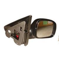 Chrysler Country- Town- 96/00 Kapı Aynası Sağ Elektrikli Isıtmal