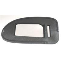 Ford Focus- 98/03 Ayna Camı Sağ Isıtmasız