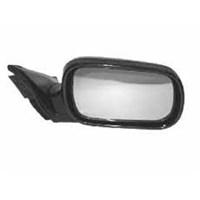 Honda Accord- 94/95 Kapı Aynası Sağ Elektrikli