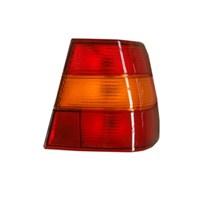 Volvo 940/960- 91/94 Stop Lambası Sağ Kırmızı/Sarı/Kırmızı