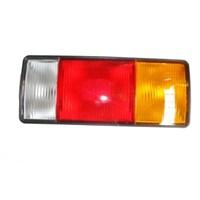Hyundaı Hd 72-77 Kamyonet- 00/02 Stop Lambası R Beyaz/Kırmızı/Sa