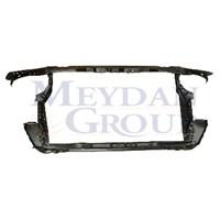 Toyota Camry- 01/04 Ön Panel Komple