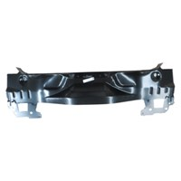 Ford Focus- Hb- 12/14 Arka Panel