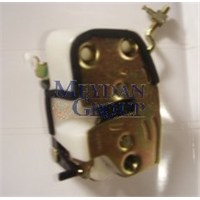 Honda Cıvıc- Sd- 92/95 Arka Kapı Kilidi Sağ