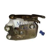 Mıtsubıshı L300- Minibüs- 88/09 Orta Kapı Kilidi Sağ