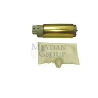 Nıssan Prımera- P11- 97/99 Benzin Otomatiği 1.6Cc Elektrikli Ti