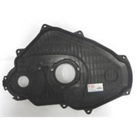 Toyota Hılux- Pıck Up Ln145- 98/01 Triger Kapağı Plastik