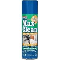 CYCLO MaxClean® Çok Amaçlı Temizleyici 510 gr 96c392