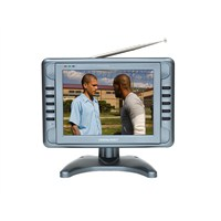 Harward Hr-Lt809 8''-Usb-Sd-Tv Sehpalı Monitör