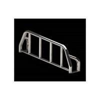 Bod Toyota Hilux Krom Roll Bar Bry-764