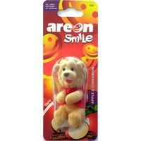 Areon Smile Peluş Figürlü Koku 104616
