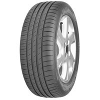 Goodyear 215/50R17 95W XL EfficientGrip Performance - Oto Lastik