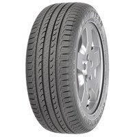 Goodyear 215/60R17 96H EfficientGrip SUV - Oto Lastik