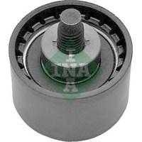 Ina 532015210 Eksantrik Gergi Rulmanı Focus 1.8-16V-2.0 16V (98-04) -Mondeo Iı 1.6İ-1.8İ-2.0İ-1.6 16V (Vidlı)