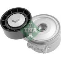 Ina 534011120 Alternatör Gergi Rulmanı (Kütüklü) Partner-P206-306-307-Boxer-Berlıngo-Jumpy-Jumper-Ducato 1.9D-2.0D